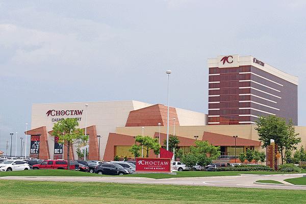Wichita tribe casino san manuel indian casino.com
