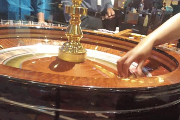 akela casino