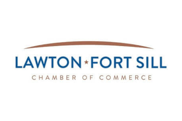 The Lawton Fort Sill Chamber of Commerce and Convention & Visitors Bureau