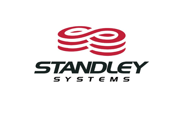 Standley Systems Logo