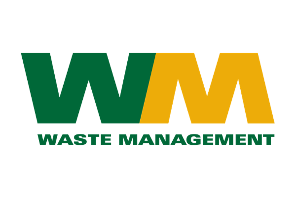 Waste Management Inc. (WM)  Fourth-quarter earnings.