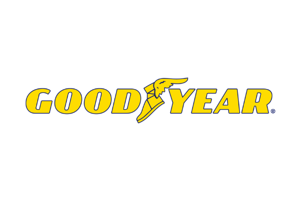 The Goodyear Tire & Rubber Co. 4th Quarter Loss