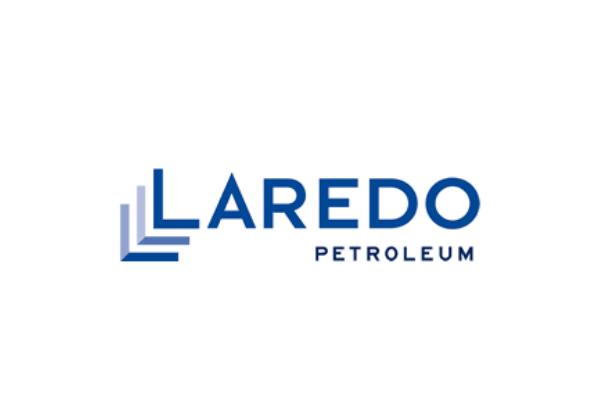 Laredo Petroleum   Southwest Ledger
