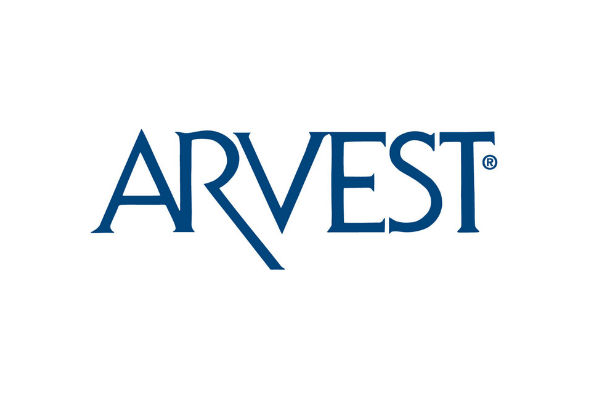 Arvest closes lobbies