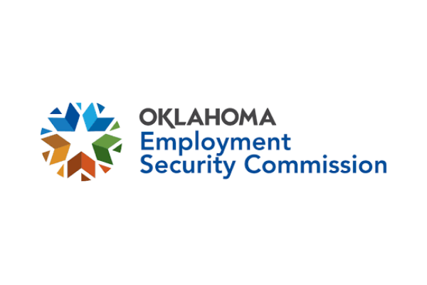 Oklahoma Employment Security Commission (OESC)