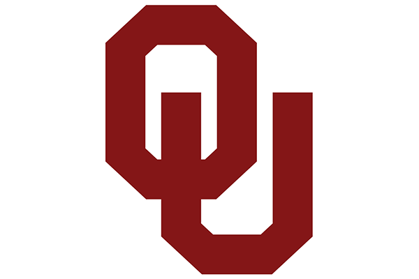 Michael A. Cawley appointed to OU Board of Regents by Gov. Stitt