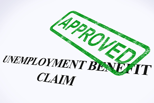 Unemployment Claims Being Paid, But Many Still Getting No Relief